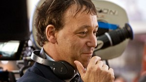 Motion Picture Sound Editors to Honor Sam Raimi with Filmmaker Award