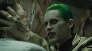 WATCH: Warner Bros. Unveils New 'Suicide Squad' Trailer