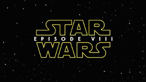 Disney Sets New Dates for 'Star Wars: Episode VIII' and 'Pirates of the Caribbean: Dead Men Tell No Tales'