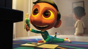 ShortsHD Sends 2016 Oscar-Nominated Short Films to Theaters on January 29