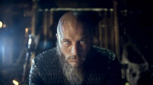 King and Country Creates New Teaser Campaign for 'Vikings'