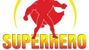 Superhero Short Film Fest