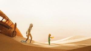 New York Int'l Children's Film Festival Announces Complete 2016 Slate