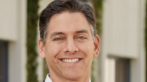 Sony Names Randy Lake President, Studio Operations and Imageworks