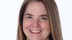 The Fred Rogers Company Names Ellen Doherty Head of Production