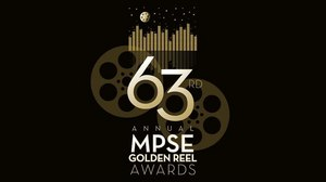 Motion Picture Sound Editors Announce 2016 Golden Reel Nominations