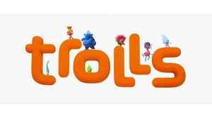 WATCH: First Trailer for DreamWorks Animation's 'Trolls' Arrives
