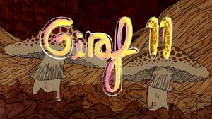 GIRAF Announces 2015 Winners, Opens 2016 Call for Entries