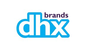 DHX Brands Grows Global Presence with Key Hires