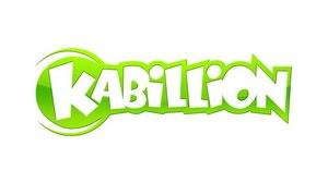 Kabillion Launches on Roku
