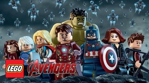 Review: 'LEGO Marvel's Avengers'