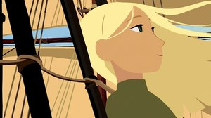 Shout! Secures U.S. Rights to Rémi Chayé's 'Long Way North'