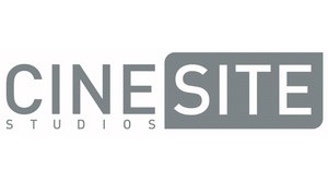 Cinesite Opens Animation Studio in Montréal