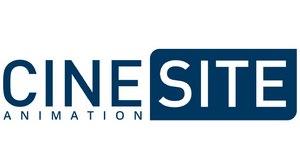 Cinesite Opens Animation Studio in Montréal