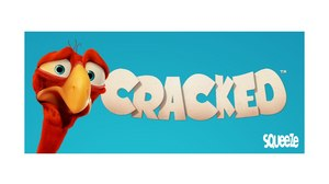 Squeeze Expands Distribution for 'Cracked' Series