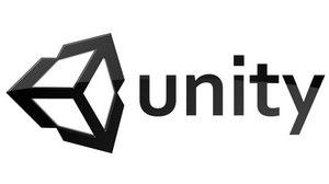 Valve Brings SteamVR to Unity Platform