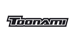 Turner Launches Toonami Channel in France