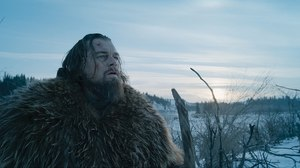 Emmanuel Lubezki Tops ASC Awards with Third Consecutive Win