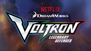 Playmates Named Master Toy Licensee for DreamWorks Animation's 'Voltron'