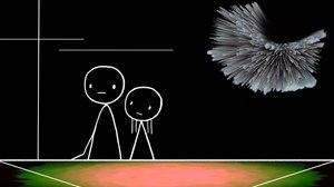 Don Hertzfeldt's 'World of Tomorrow' Takes Anima 2016 Grand Prix