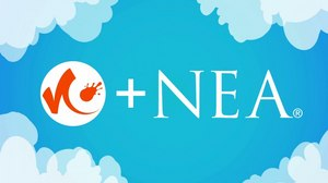 Nimble Collective Launches Animation Cloud Services Startup