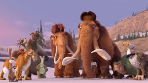 'Ice Age' Easter Special Migrating to FOX Television