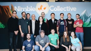 Nimble Seeks to Democratize Animation Production with New Cloud-Based Platform
