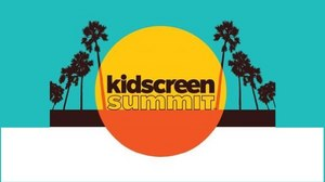 Kidscreen Summit Achieves More Growth in Miami