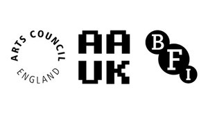 BFI, ACE to Step Up Support for U.K. Animation Industry