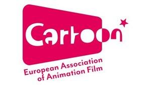 Cartoon Movie Unveils 2016 Tribute Nominees