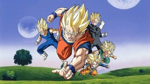 Toei Animation Secures Licensing Deals Spanning Latin America