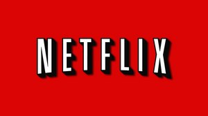 Netflix Continues Anime Push With Production I.G's 'Perfect Bones'