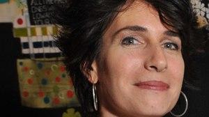 Nomad Welcomes Executive Producer Jennifer Lederman