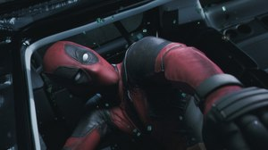 Blur Taps NVIDIA-Powered GPUs for 'Deadpool'