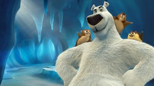 'Norm of the North' Headed to Blu-ray