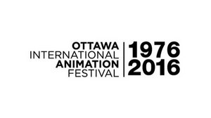 Ottawa Int'l Animation Fest Issues Call for Entries for 40th Anniversary Edition