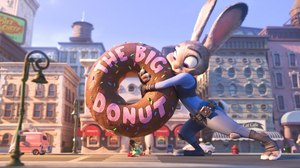 'Zootopia:' Disney's Latest and Greatest Animal Kingdom