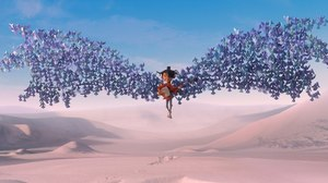 New Trailer for LAIKA's 'Kubo and the Two Strings' is Truly Stunning