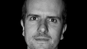 MPC LA Hires Michael Gregory as Head of 2D