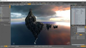 The Foundry launches MODO 10 Series
