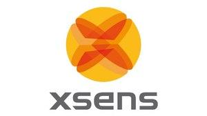 Xsens Announces Integration with Unreal Engine 4 at GDC 2016