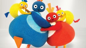 DHX Media and Ragdoll Productions Commissioned for Season Two of 'Twirlywoos'