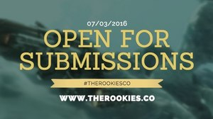 Australia's The Rookies Issues Call for Entries