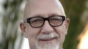 Post Industry Veteran Reid Burns Joins Cognition