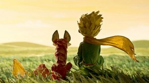Paramount Pulls 'The Little Prince' from U.S. Theaters