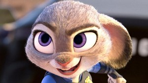 Meet the Women Innovators Who Helped Bring Disney's 'Zootopia' to Life