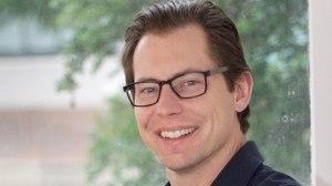 Reel FX Appoints Steve Nix Virtual Reality GM