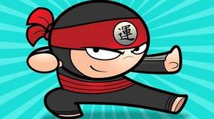 TELETOON Greenlights 'Chop Chop Ninja'