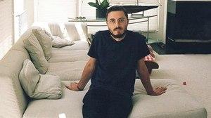 Isaiah Seret Joins Biscuit Filmworks