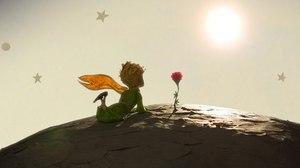 Mark Osborne's 'The Little Prince' to Premiere on Netflix